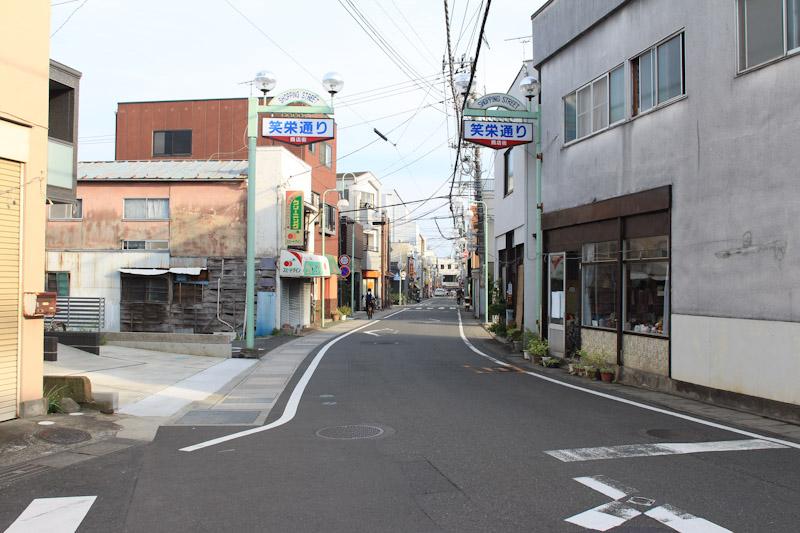 f:id:RyuichiXP:20170827145559j:image