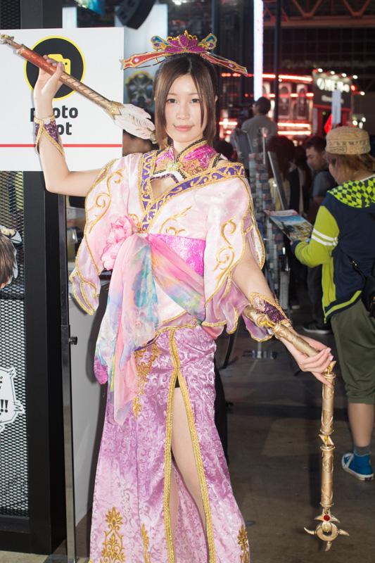 f:id:RyuichiXP:20170924125521j:image