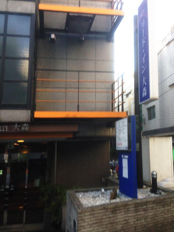 f:id:RyuichiXP:20171231003233j:image