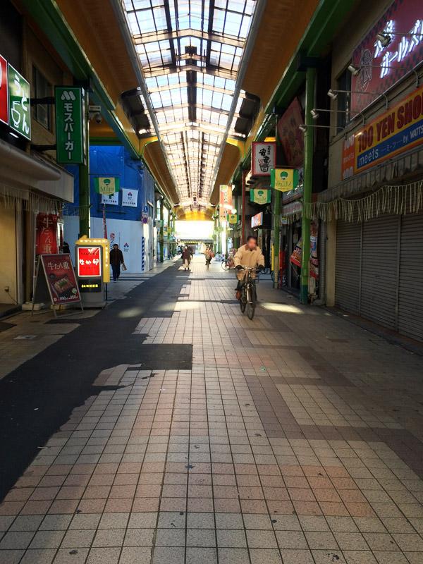 f:id:RyuichiXP:20171231003234j:image
