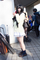 C97コスプレ 藍田あるか(@aida_aruka)/曽根美雪/君と彼女と彼女の恋