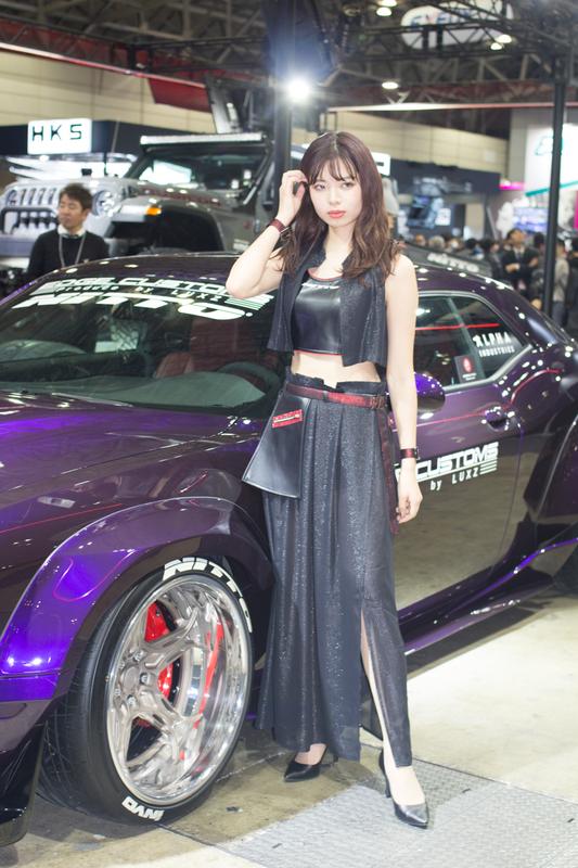 f:id:RyuichiXP:20200113004120j:image
