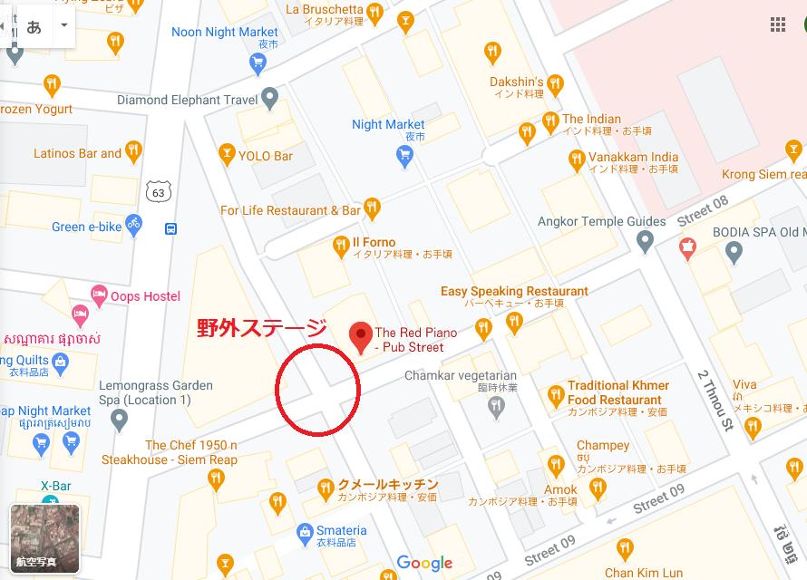 f:id:RyujiNukata:20201228143344p:plain