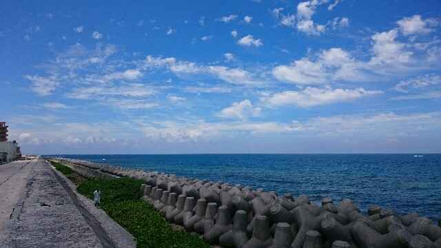 f:id:Ryujin-com:20170531143337j:image