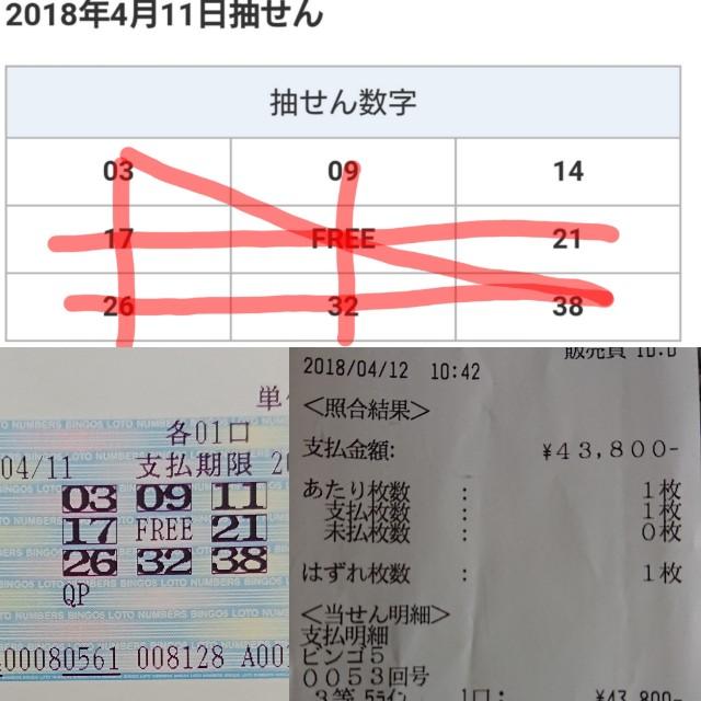 f:id:Ryujin-com:20180412120756j:image