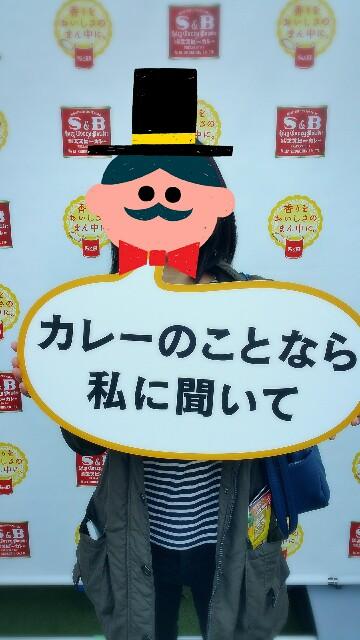 f:id:Ryukyudormouse:20161113124622j:image