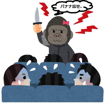 f:id:Ryumuscle:20200712003514p:plain