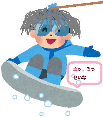 f:id:Ryumuscle:20200727084519p:plain