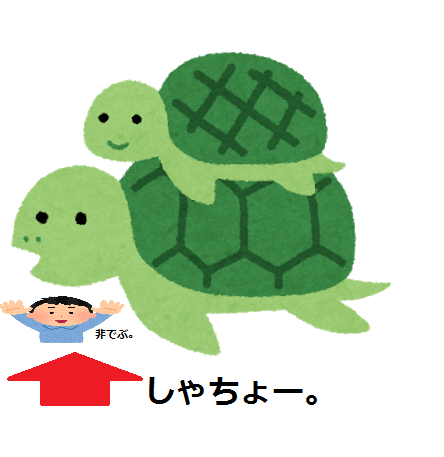 f:id:Ryumuscle:20200926093028p:plain