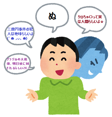 f:id:Ryumuscle:20210227123450p:plain