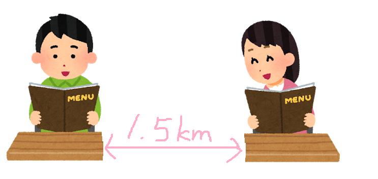 f:id:Ryumuscle:20210324142902p:plain