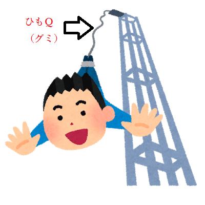 f:id:Ryumuscle:20210409121315p:plain