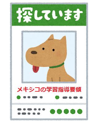 f:id:Ryumuscle:20210416112617p:plain