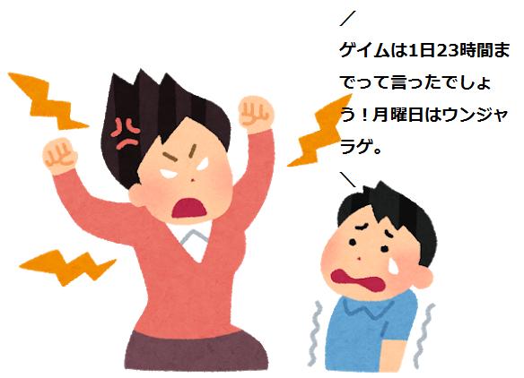 f:id:Ryumuscle:20210503072934p:plain