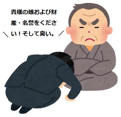f:id:Ryumuscle:20210506082517p:plain
