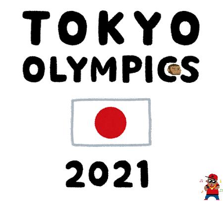 f:id:Ryumuscle:20210810005810p:plain