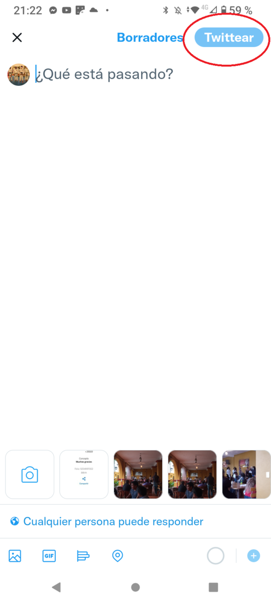 f:id:Ryumuscle:20210830112825p:plain