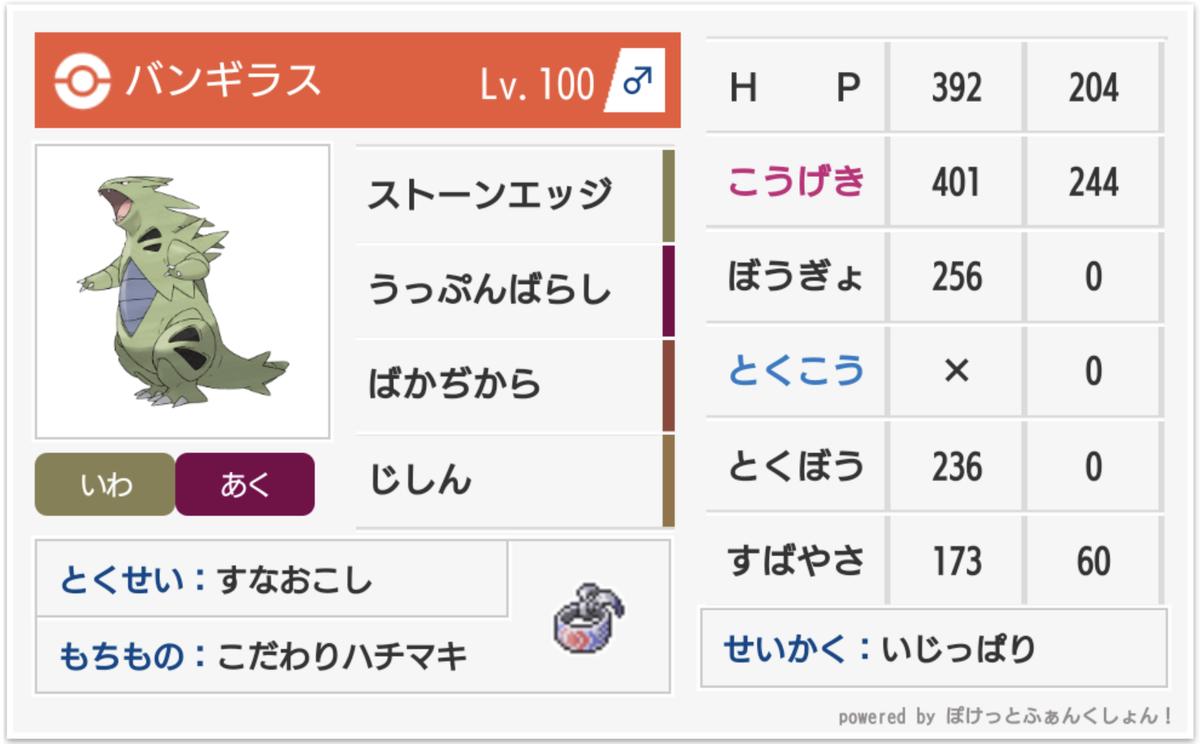 f:id:Ryushi64:20210530131706p:plain