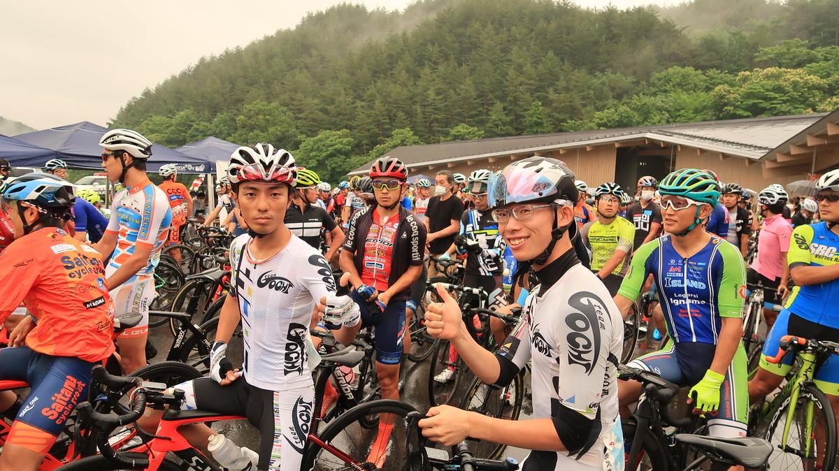 f:id:Ryuta_bicycle:20200629123113j:plain