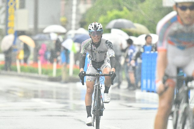 f:id:Ryuta_bicycle:20200629124614j:plain