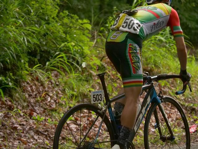 f:id:Ryuta_bicycle:20200813141640j:image