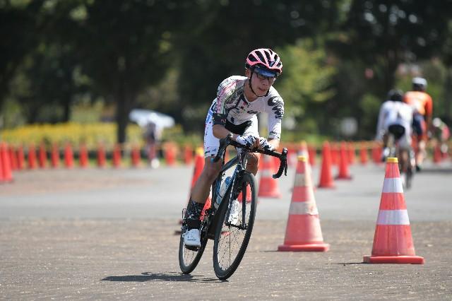f:id:Ryuta_bicycle:20200909200816j:image