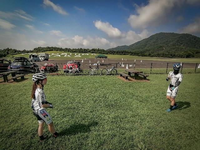 f:id:Ryuta_bicycle:20201009111501j:image