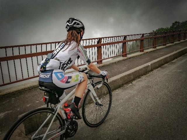f:id:Ryuta_bicycle:20201009114710j:image