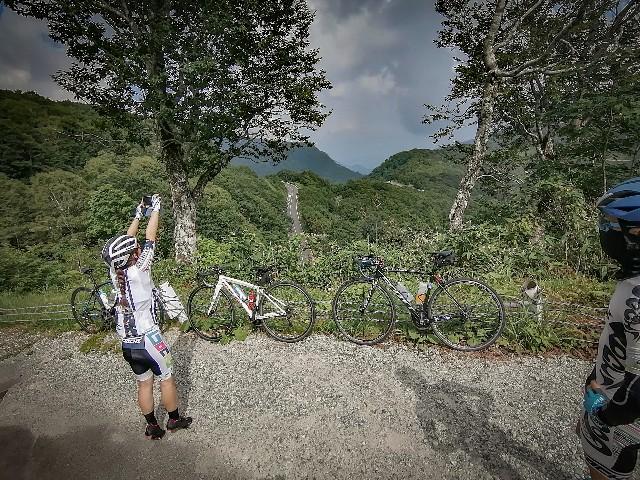 f:id:Ryuta_bicycle:20201009121921j:image