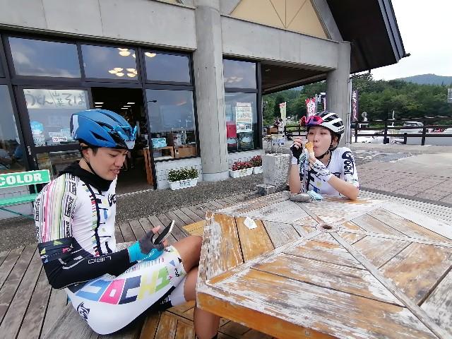 f:id:Ryuta_bicycle:20201010083139j:image
