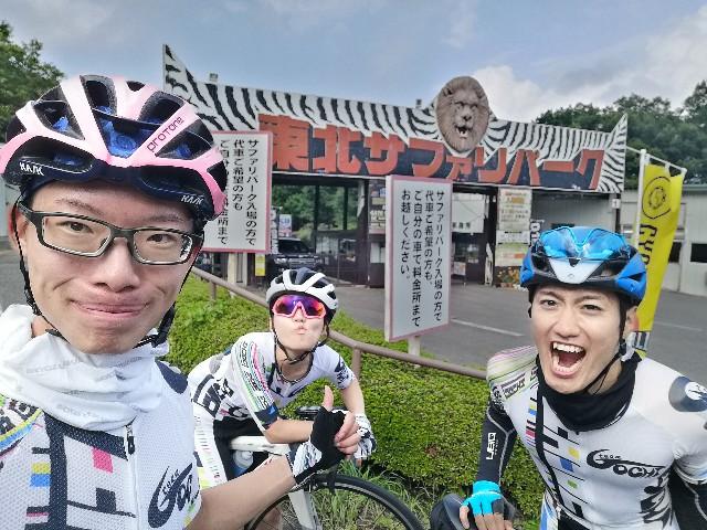 f:id:Ryuta_bicycle:20201010083827j:image