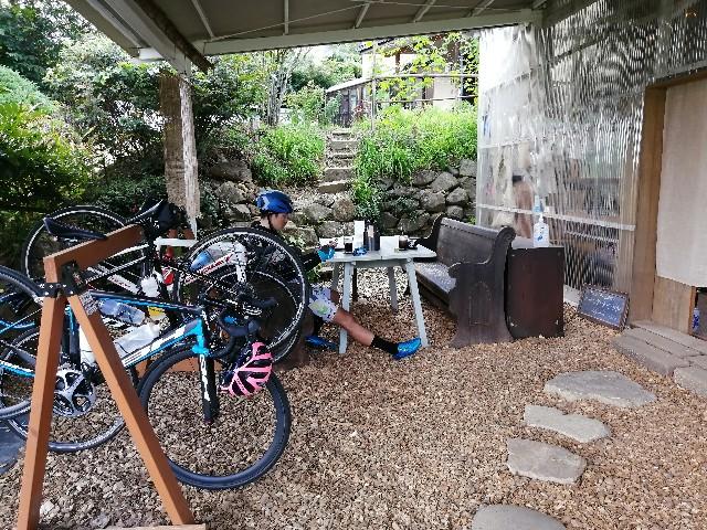 f:id:Ryuta_bicycle:20201010085856j:image