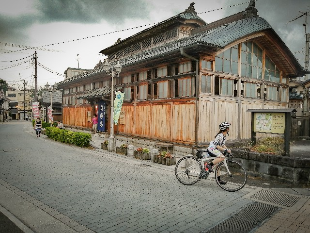 f:id:Ryuta_bicycle:20201010093000j:image
