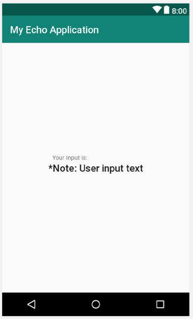 f:id:S64:20180513122452p:plain