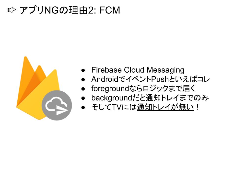 f:id:S64:20190124211741p:plain