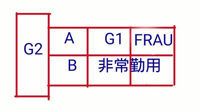 f:id:SAKI001:20180711181547j:image