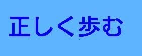 f:id:SAKI001:20190101084056j:image