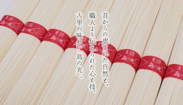 f:id:SAKI001:20190227183356j:image