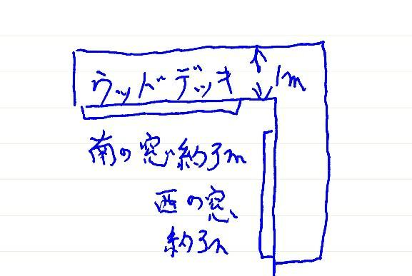 f:id:SAKI001:20190730101846j:image
