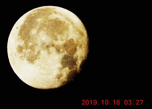 f:id:SAKI001:20191021234412j:image