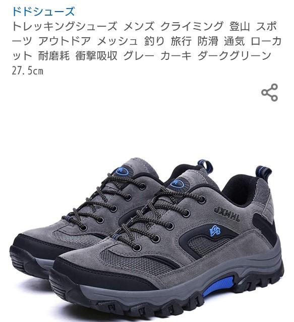 f:id:SAKI001:20200531080854j:image