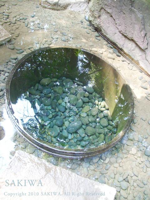 f:id:SAKIWA:20050326185653j:image
