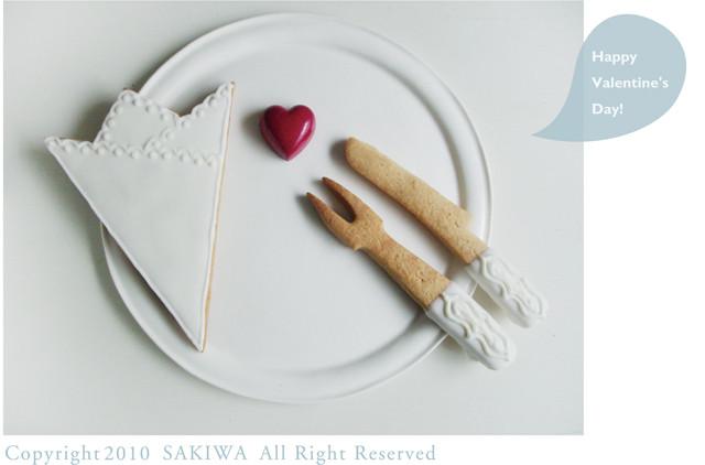 f:id:SAKIWA:20100215121143j:image