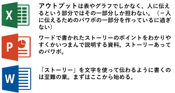 f:id:SAKURANAGASHI:20210127083133p:plain