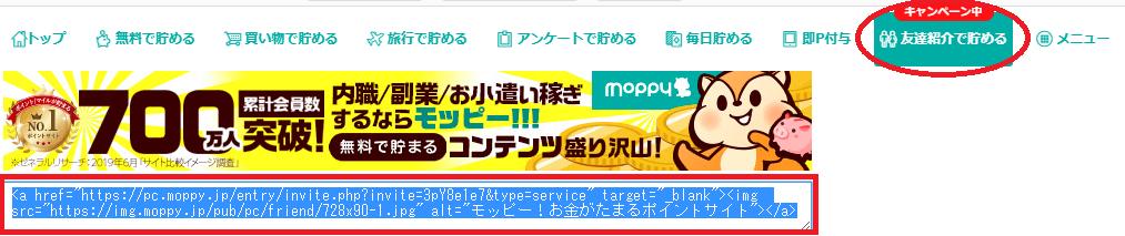 moppy1