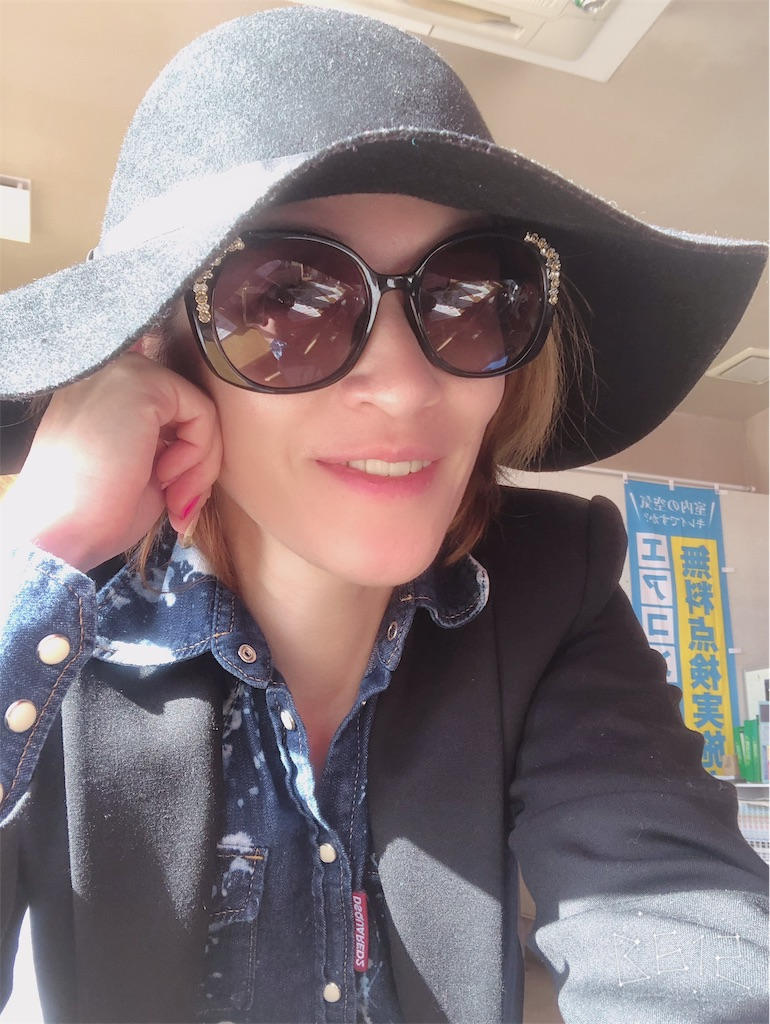 f:id:SAORIYAMAMURA:20181112073232j:image