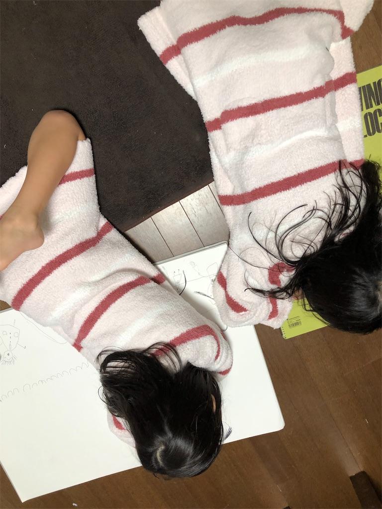 f:id:SAORIYAMAMURA:20181117095134j:image
