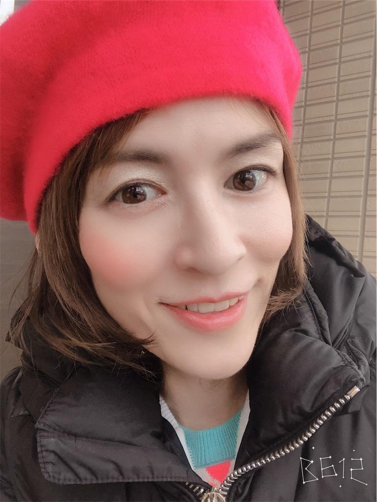 f:id:SAORIYAMAMURA:20190102071034j:image