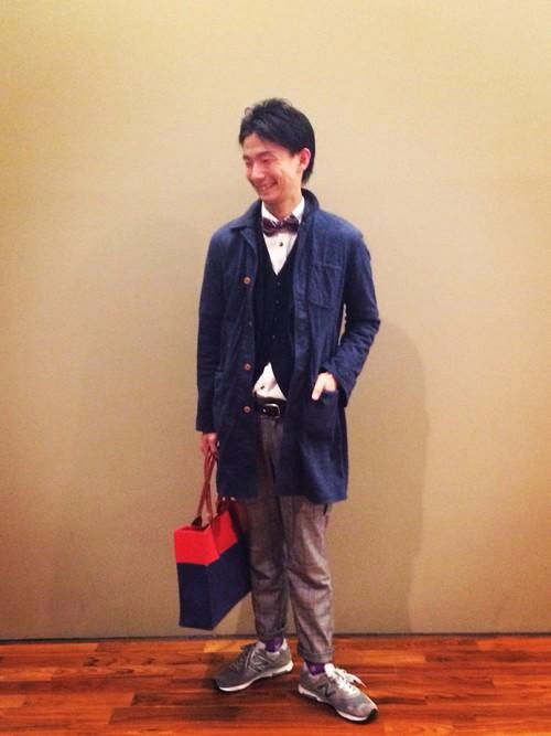f:id:SASAKI-FUJIWORI:20151214151434j:plain
