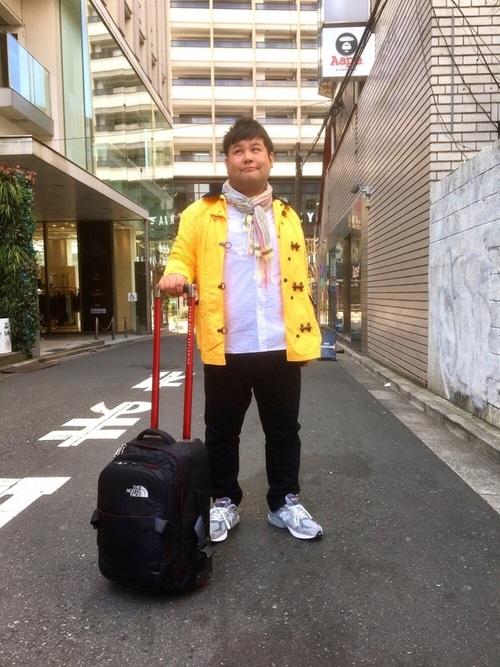 f:id:SASAKI-FUJIWORI:20170218081329j:plain